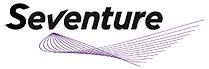 Logo Seventure_edited.png