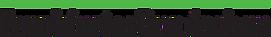 2000px-Frankfurter_Rundschau_logo.svg.pn