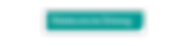 Logo_SZ_Spons_grün_CS.png