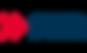 logo_swr4.png