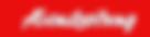 Abendzeitung-Munich-Logo.svg.png