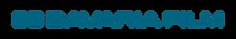 2000px-Bavaria_FIlm_Logo_Current.svg.png