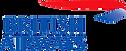 kisspng-british-airways-logo-oneworld-united-kingdom-qanta-wrl-ll-qts-5beaef50b45251.47235