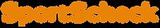 2000px-SportScheck_Logo.svg.png