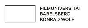 filmuni_logo_black_positiv_preview.png