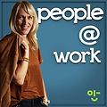 people-work.jpg