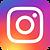 Instagram Brigitte Ehmann
