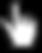 Cursor-Hand-PNG-Image.png