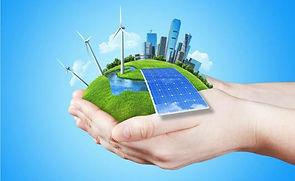 Que es la eficiencia energética?