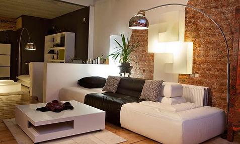 cursos-gratis-decoracion-interiores.jpg