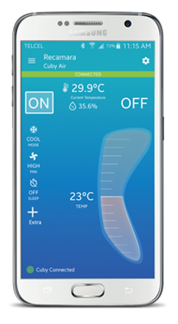 android-minisplit-app.png