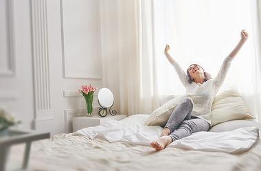 bedroom-relax-1024x576 (1).jpg