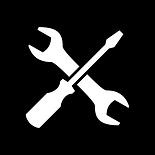 tool-3456474_960_720.png