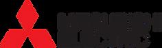 Mitsubishi_Electric_logo.svg.png