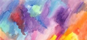 2500x1158 watercolor western skies opt.j