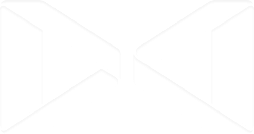 BUTTERFLY22X  Logo-03 1.png