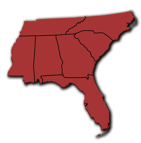 Southeast Map.png