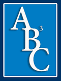 Simple ABC3 Logo.png