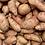 Thumbnail: Potato, Sweet