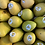 Thumbnail: Mangoes, Ataulfo