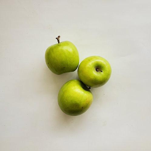 Apples, Granny Smith