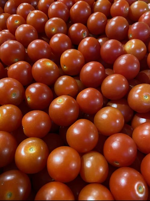 Tomatoes, Cherry  - Ontario