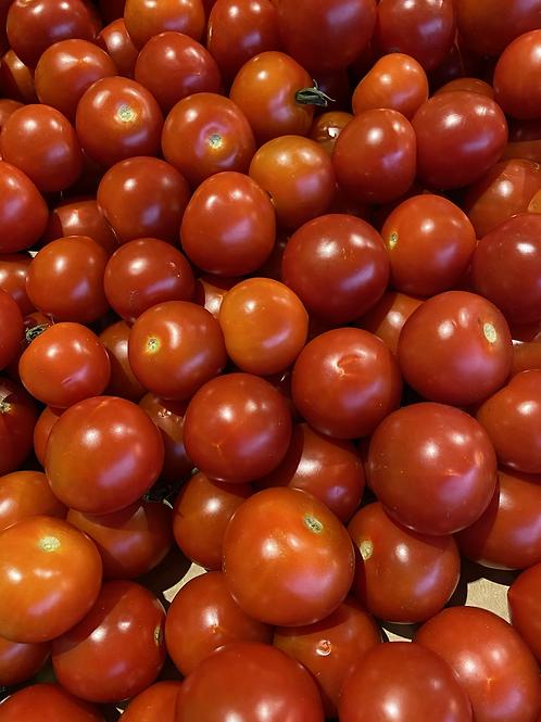 Tomatoes, Campari - Ontario