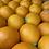 Thumbnail: Citrus, Oranges