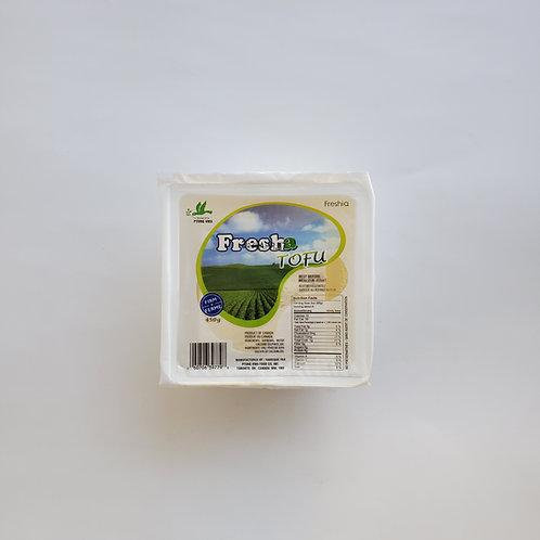 Tofu, Extra Firm