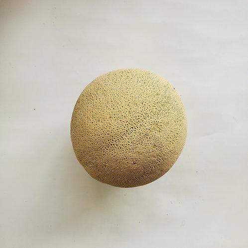 Melons, Cantaloupe