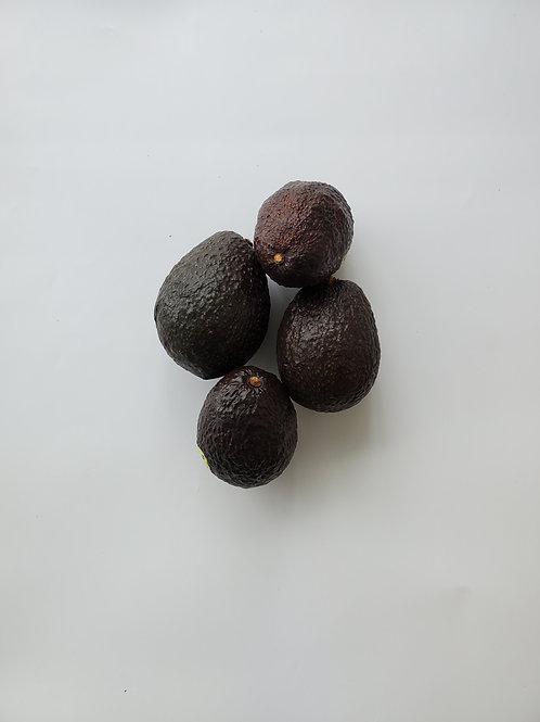 Avocados - Organic