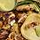 Thumbnail: Chili Lime Chicken