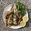 Thumbnail: Chicken, Herb Confetti