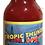Thumbnail: Hot Sauce, OG Maple Habanero, Tropic Thunders 168