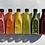 Thumbnail: Juice, Orange - 1L