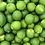 Thumbnail: Citrus, Lime