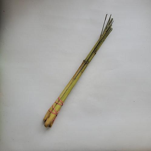 Herbs, Lemongrass