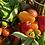 Thumbnail: Produce Box - Large