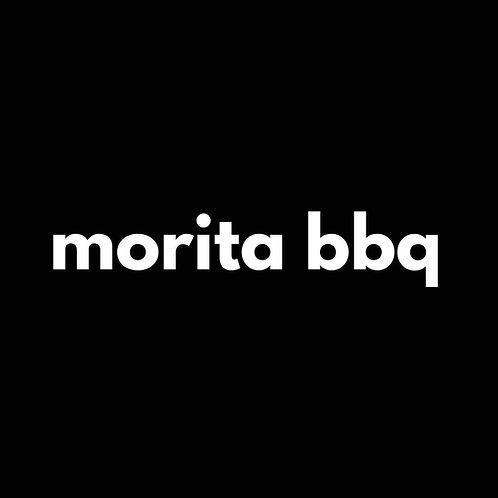 Morita BBQ Cornish Hen