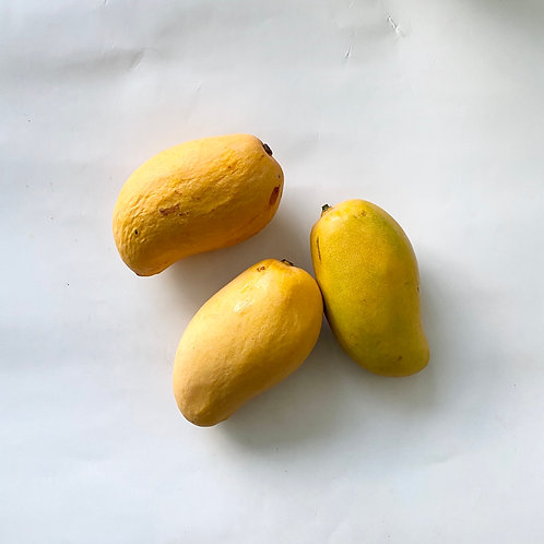 Mangoes, Ataulfo