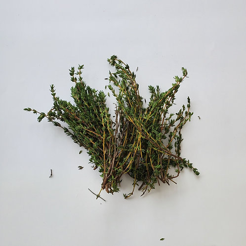 Herbs, Thyme