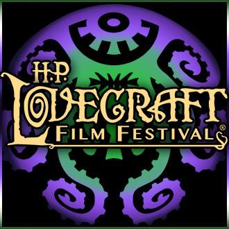 H.P. Lovecraft Special episode