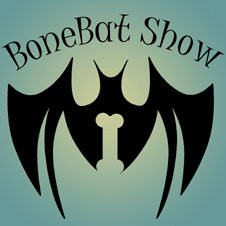 Special Guest Blog from Steve & Gord of the BoneBat Film Festival and Pod!