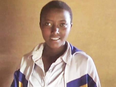 Meet Nyasa