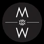 Midnight Weirdo-Logo.png