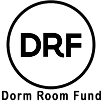 DRF-Black-Clear.png