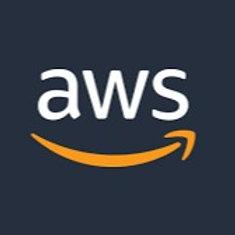 AWS Credits