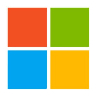 Microsoft 365 Business Premium - 1 Month Subscription