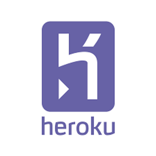 Heroku Credits