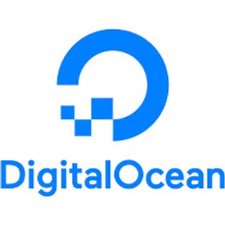 Digital Ocean Credits